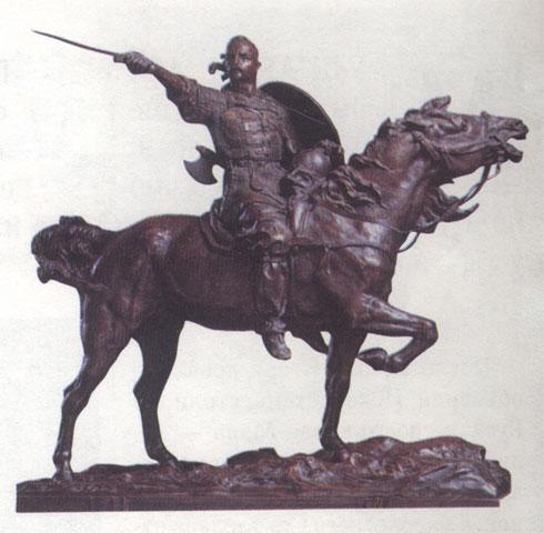 Sviatoslav