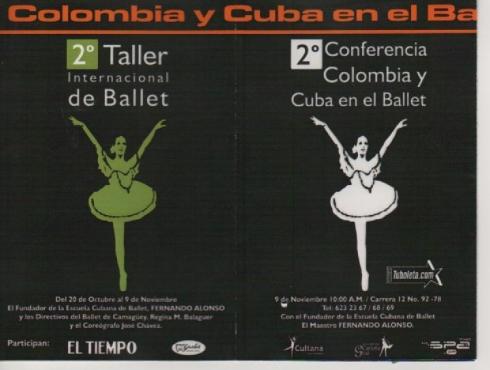 folleto20cultana20ballet1