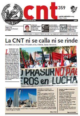 CNT359