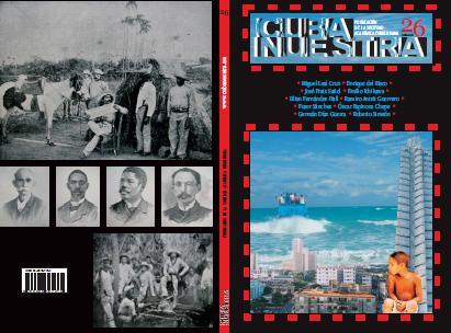 Cubanuestra26