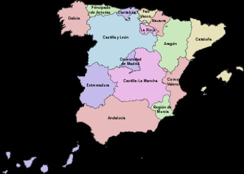 500px-Comunidades_autónomas_de_España.svg
