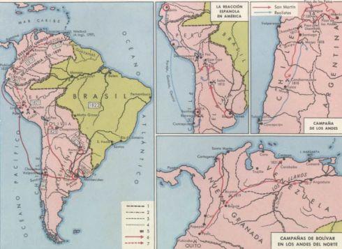independenciadehispanoamerica