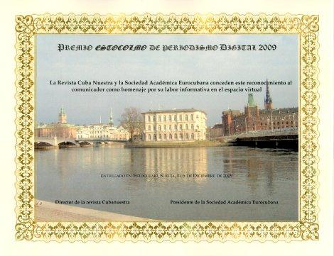 https://cubanuestra1.files.wordpress.com/2009/12/diploma.jpg