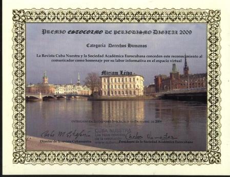 https://cubanuestra1.files.wordpress.com/2009/12/premio-estocolmo-dh.jpg?w=449&h=347