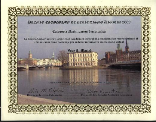 http://cubanuestra1.files.wordpress.com/2009/12/premio-estocolmopd.jpg