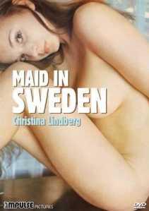 https://cubanuestra1.files.wordpress.com/2010/08/maid2bin2bsweden.jpg?w=211