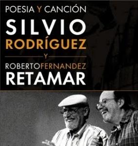 https://cubanuestra1.files.wordpress.com/2011/01/silviorodriguezrobertofernandezretamar.jpg?w=283