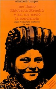 http://cubanuestra1.files.wordpress.com/2011/04/rigoberta.jpg?w=187