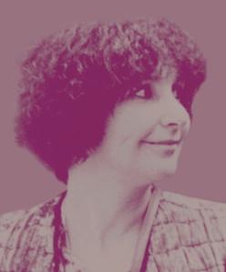Julieta Kirkwood Bañados;  teórica feminista y socialista chilena
