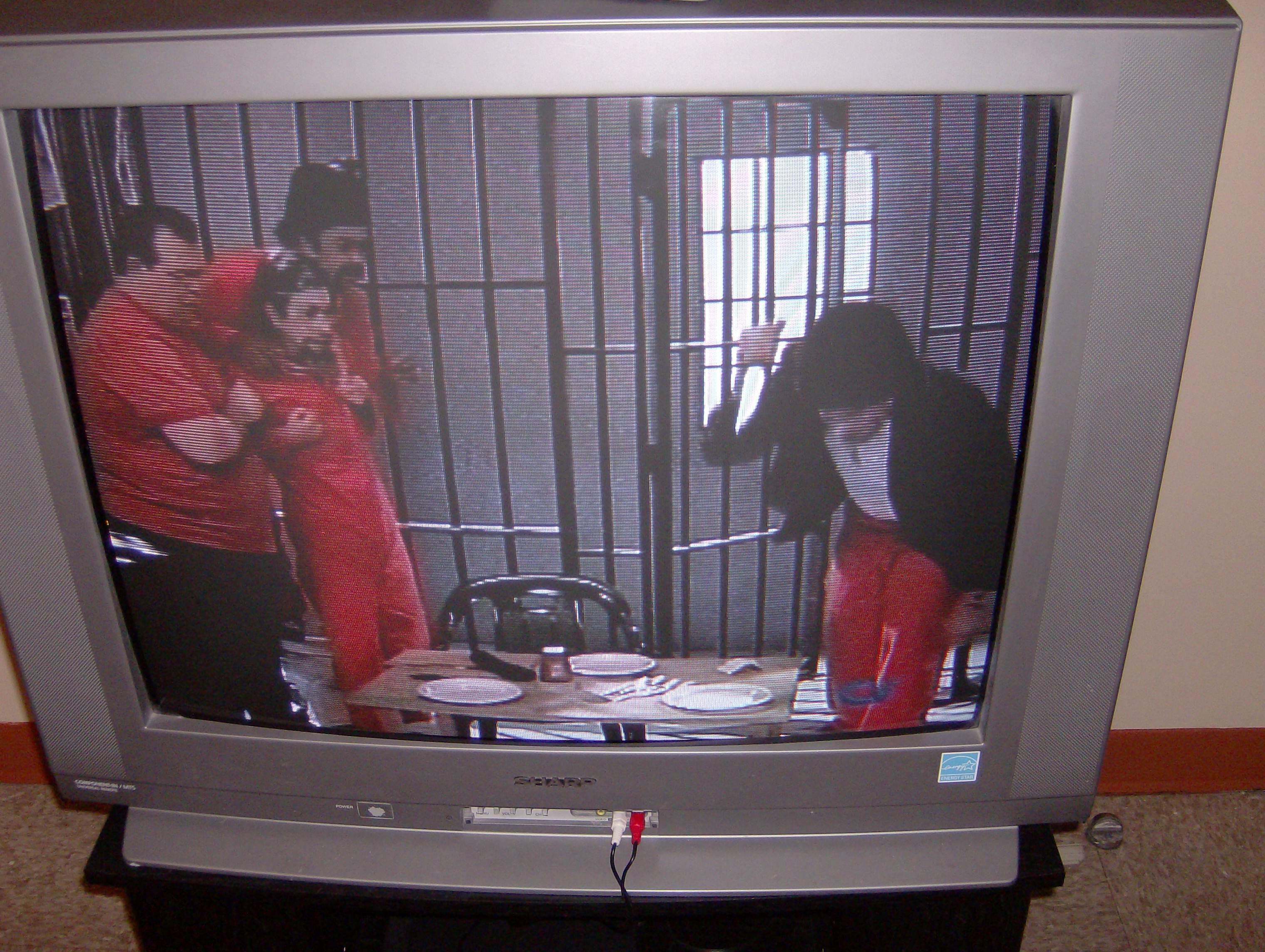 Mikimbin de miami en la tv de miami la nueva marca de los tiempos