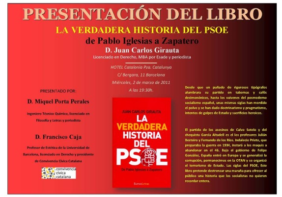 https://cubanuestra1.files.wordpress.com/2011/06/p_libro.jpg?w=300