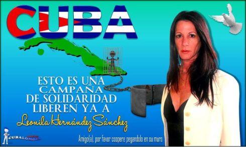 http://cubanuestra1.files.wordpress.com/2011/10/leonilahernadezsanchez1.jpg?w=490&h=294