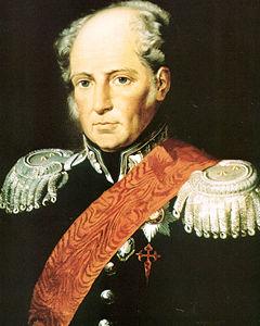Ramón de la Sagra